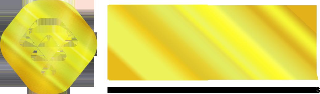 Dicaza