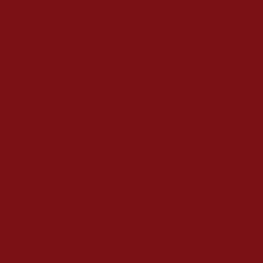 Hotelería / Restaurante